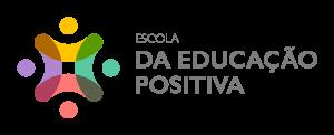 Escola da Educação Positiva