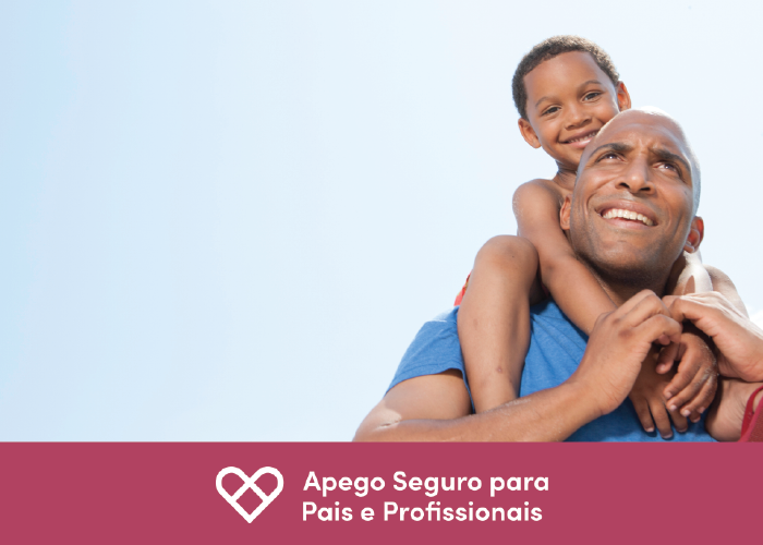 educação positiva disciplina positiva parentalidade positiva parentalidade consciente educadora parental