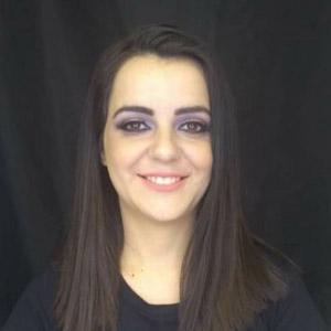 Camila de Cássia Mariano