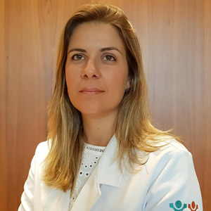 Fabiana Eustáquio Alves L. De Araújo
