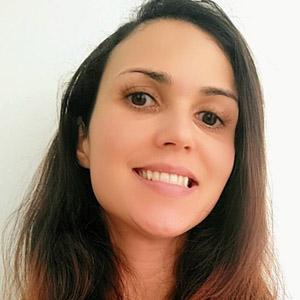 Isabel Mendes Pereira Velozo Diniz
