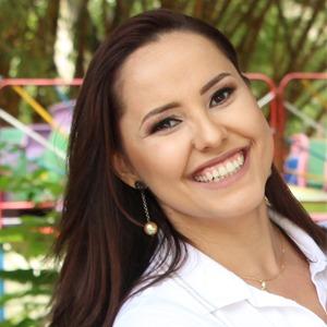 Jacqueline Samos Fonseca Maia