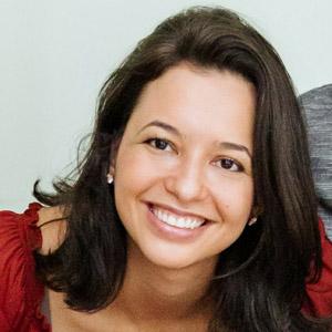Natália Rodrigues Taranto Nunes