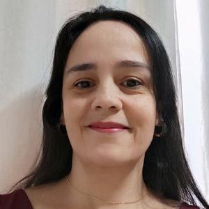Luciana Martins Lopes De Assunção