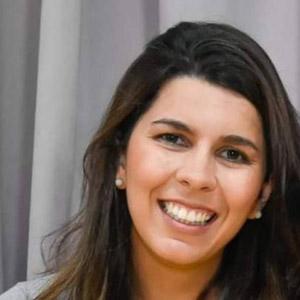 Patrícia de Fátima Braga