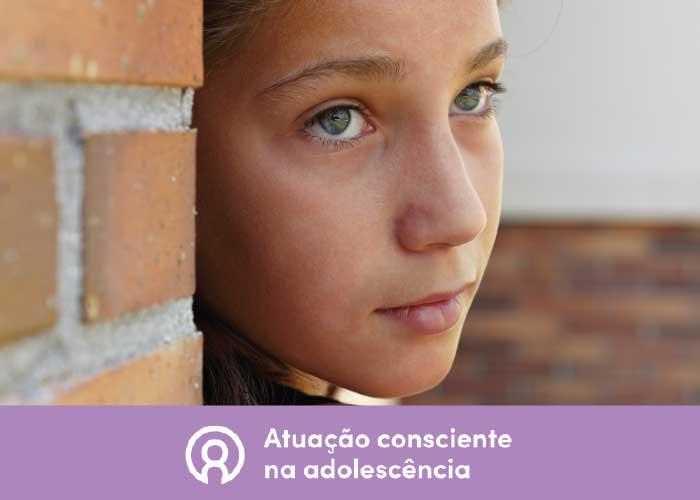 atuacao-consciente-na-adolescencia