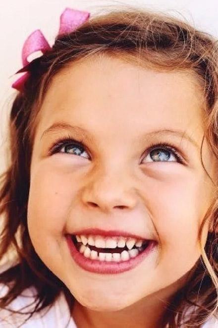 apego seguro disciplina positiva criação com apego Certificação para Educador Parental